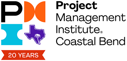 PMI Coastal Bend Chapter